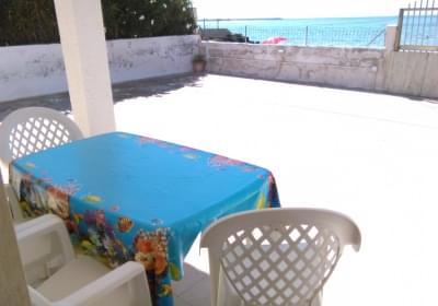 Casa Vacanze Villetta Villino Relax